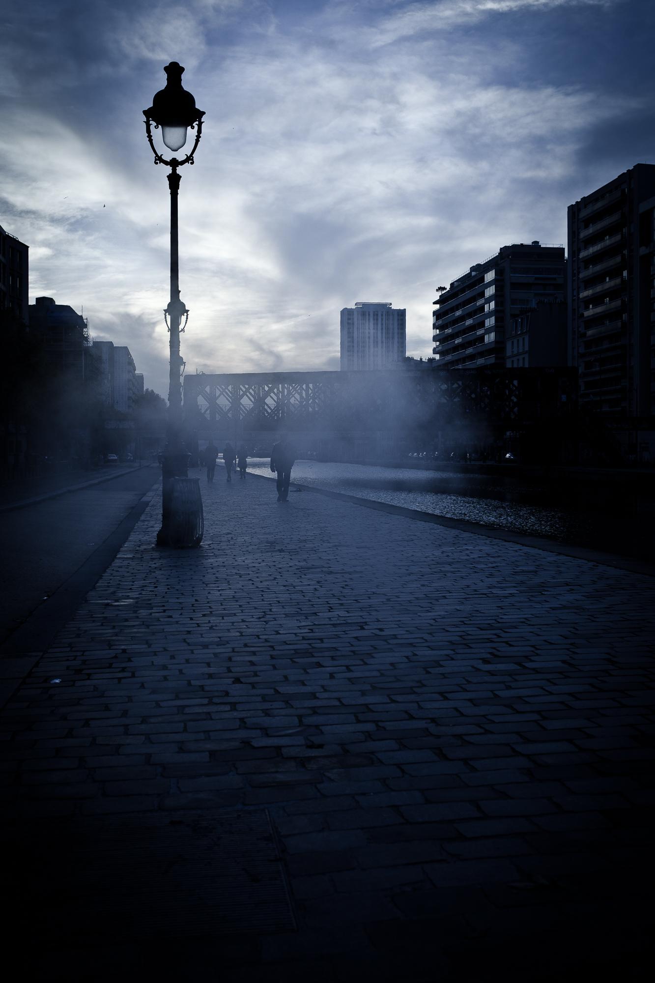 Paris Canal.jpg
