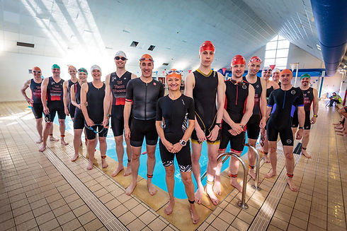 May Day Tri 2018 sprint swim start.jpg