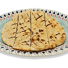 Extra Pita Bread
