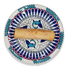 Potato Cigar Roll (6 Rolls)