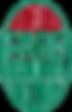 PNR_logo_quadri.png