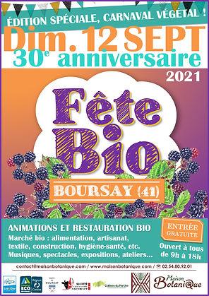affiche_Fête_Bio_2021.jpg