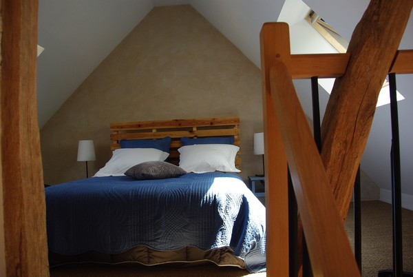 borago chambre3.JPG