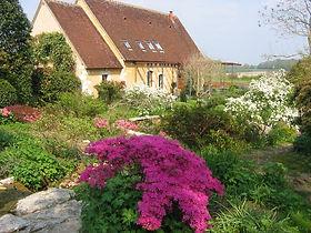 jardin_françois.jpg