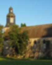 abbaye thiron.jpg