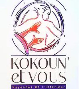 Kokoun'et Vous.jpg