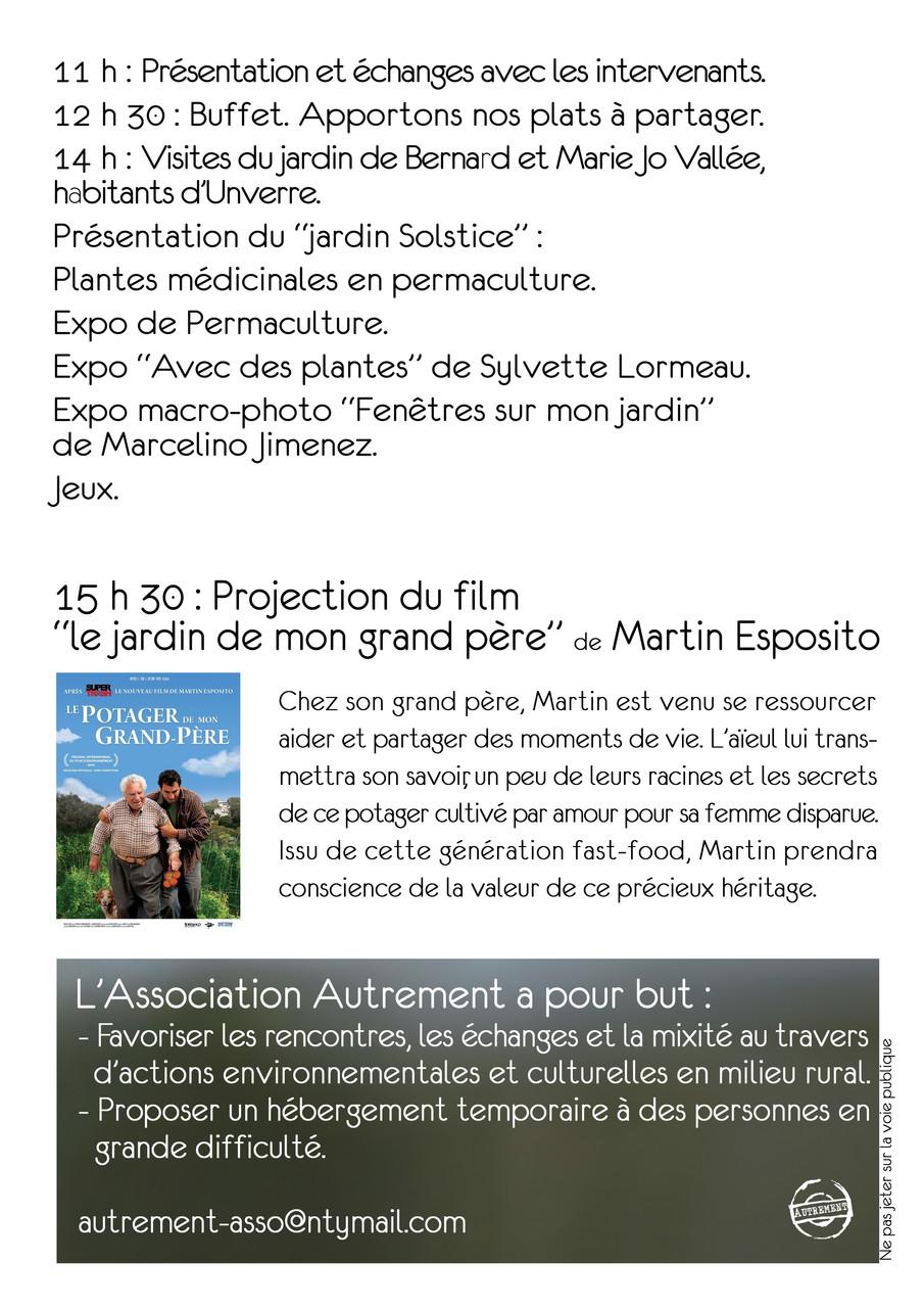 Flyer_journée_jardin-verso