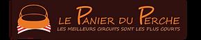 lepanierduperche-logo-1541430953_modifié