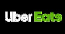 UberEats500x268 copy.png