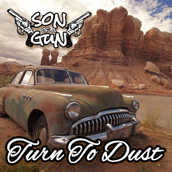 Turn To Dust artwork.jpg