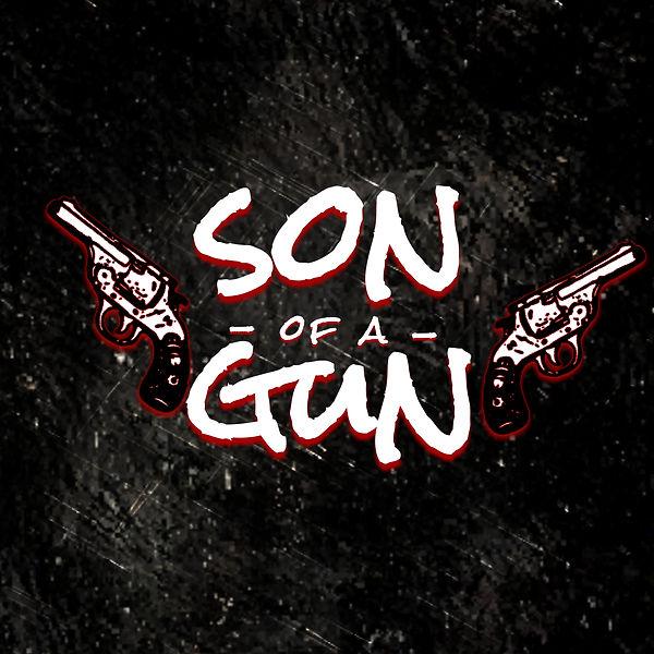 SOAG cover.jpg