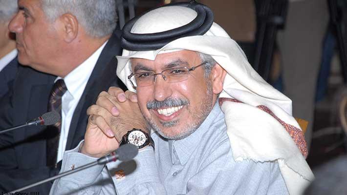 منتدى الإعلام العربي  بالقاهرة