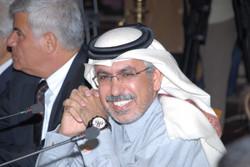 منتدى الاعلام العربي