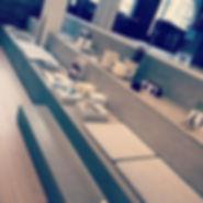 Shop, art, books...💕__cosstores #shop #