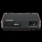 ZOTAC GeForce GTX 750 Ti 2GB GDDR5 GRAPHIC CARD.jpg