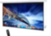 electric screen.jpg