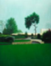 sanstitreperiodevertev1.jpg