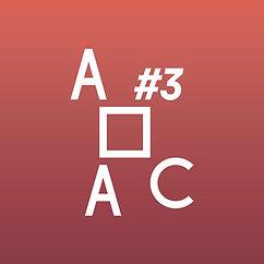 AAC 3 INSTAGRAM PROFILE2 (1).jpeg