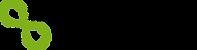 Every_logo