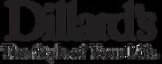 Dillard's_Logo.svg.png