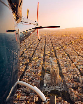 Barcelona from above.jpeg