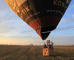 Brochure montgolfier.jpg