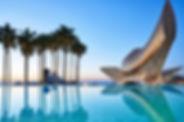 hotel-arts-barcelona-infinity-pool.jpg