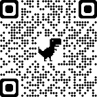 qrcode_www.invisalign.ch.png