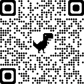 qrcode_www.invisalign.co.uk.png