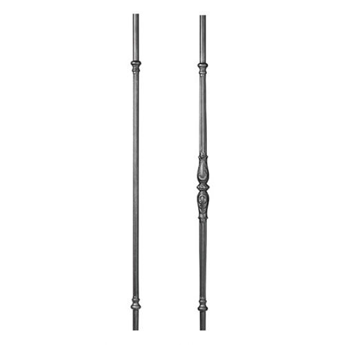 baluster-cast iron solid.png.jpg