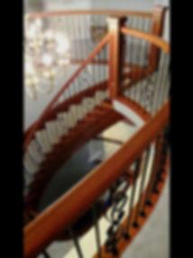 DSCN0034_edited_edited.jpg