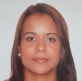 Prof Ana Carla.png
