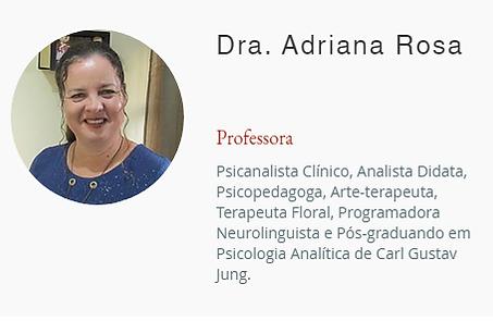 Adriana - Foto.png