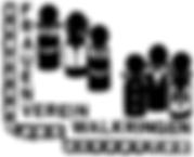 Logo Frauenverein Walkringen.pdf.png