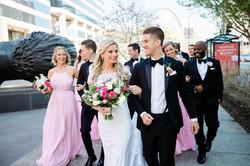 Jimmy and Amanda Wedding