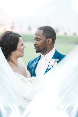 Matt and Kendra Wedding