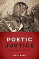 Frank Poetic Justice.jpg