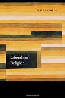 liberalism's religion.jpeg