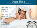 Deep Sleep 1 & 2 at BR, Image.jpg
