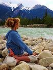 Suz Yoga Profile Pic - Jasper (480x640).