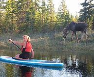 SUP 3-Mile Bend, Moose, Zee, Casey, Porscha, Suz, Wayne 065 (640x480).jpg