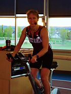 Spin Class May 2014, Suz 006 (480x640).j