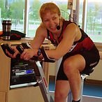 Spin Class May 2014, Suz 005_edited.jpg