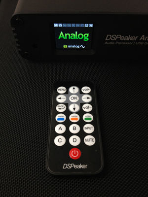 AM2DC_remote.jpg
