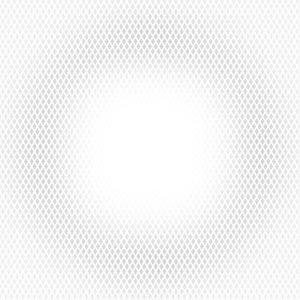 22.2ch初の音楽作品にしてHPLリリース