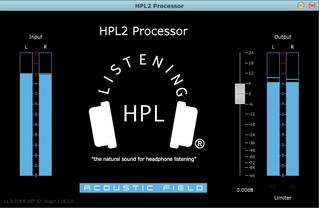 HPL2 Processor プラグイン公開!