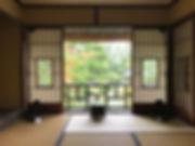 Choshohakkei.jpg