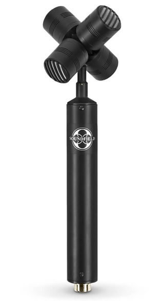 SPS200_Microphone_Front.jpg