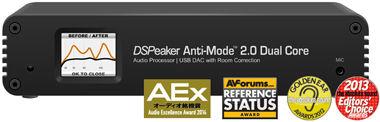 AM2DC_front.jpg
