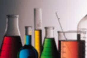 Lab online picture 3.jpg